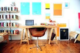 funky office decor. Fun Office Desk Accessories Home Impressive Decor 9 . Funky S
