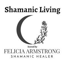 Shamanic Living — Bring Me 2 Life