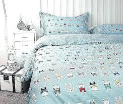 ikea comforter covers duvet covers duvet covers toddler bed sheets inspirational duvet covers duvet covers duvet