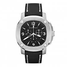 burberry bby1100 the britain mens watch burberry bby1100 the britain mens discount watch