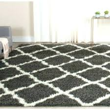 fluffy rugs for bedroom fluffy rugs for bedroom small images of master bedroom rug ideas small