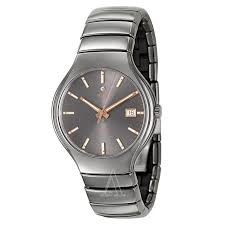 rado rado true r27351102 men s watch watches rado men s rado true watch