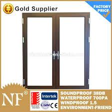 front door window inserts medium image for good coloring front door window insert front door window front door window inserts