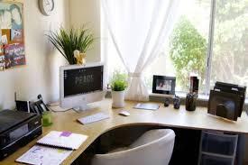 Home office technology High Tech 20 Secret Home Office Desk optimize Your Working Activities Hustopia 21 Office Decor Ideas upgrading Your Working Mood