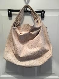 furla large leather hobo bag