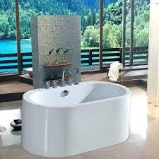 54 inch bathtub inch bathtub bathtubs idea astounding inch freestanding bathtub with remodel x bathtub 54 54 inch bathtub
