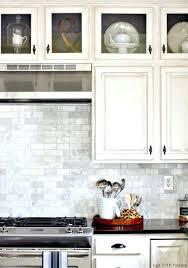 upper kitchen cabinets with glass best ideas about glass kitchen cabinet doors on frosted glass upper