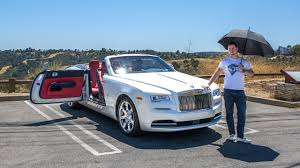2018 rolls royce dawn. delighful 2018 insane 408000 rolls royce dawn for 2018 rolls royce dawn