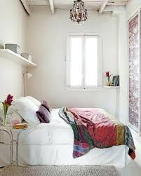 small bedroom furniture placement. Small Bedroom Furniture Ideas Decorating To Select Space Saving Simple Decor Placement