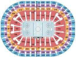 Pittsburgh Penguins Interactive Seating Chart Hockey Seating Chart Interactive Seating Chart Seat Views