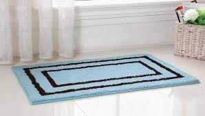 cannon bath rugs chenille bathroom rugs