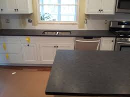 7 best black pearl granite by art granite countertops inc images on leathered granite