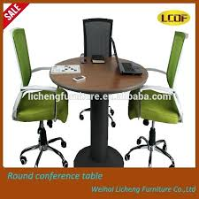 Half Round Office Desk At Rs Piece Office Tables Id Half Round
