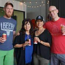APC Chats with Strange Land Brewery Creators Adam Blumenshein & Tim Klatt -  APC CHATS | Acast