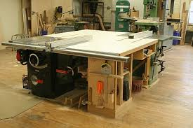 furniture making ideas. Gypsy Cabinet Making Classes J45 About Remodel Home Design Arrangement Ideas With Furniture N