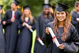 студенты заказывают дипломы в Ай Кью креатив  Почему студенты заказывают дипломы в Ай Кью креатив