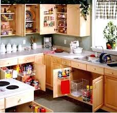 organizing kitchen cabinets small kitchen how to organize small kitchen with organizing kitchen cabinets small organizing organizing kitchen cabinets