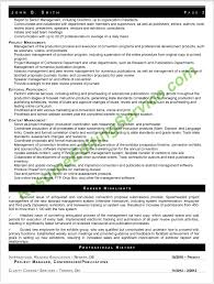 When To Use A Functional Resume Beauteous Professional Help With Functional Resume Editing Resume Editing