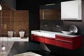 Cabinet:Freestanding Bathroom Vanity Vintage Industrial Kitchen Moen  Kitchen Faucet Parts Awesome Freestanding Bathroom Cabinet