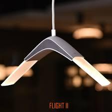 Airplane Pendant Light Flight Ii Xcellent Lighting Led Lighting Energy Saving Light Pendant Lamp Buy Led Lighting Led Lamp Product On Alibaba Com