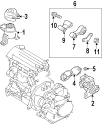 5440222 chevy cruze fuse box chevy find image about wiring diagram,