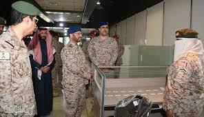 وزارة الدفاع للثانوي نساء 1443 السعودية 2021 الشروط القبول - موقع كيف