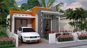 small house design best house plan design