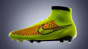 nike football boots. share image nike football boots