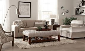 living room bench seat. ottoman : splendid bench seat grey upholstered tufted storage with navy blue leather accent benches living room otto furniture and ottomans teal