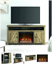 tv cabinet with fireplace cabinet with fireplace big lots furniture fireplace stand fireplace stand big lots tv cabinet with fireplace