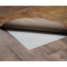 home interior pioneering 5x8 rug pad oriental weavers of america common 5 x 8
