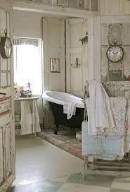 french shabby chic bathroom ideas. 30 adorable shabby chic bathroom ideas french 8