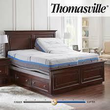 california king mattress. Unique Mattress Thomasville Gel Rest 12 Intended California King Mattress P