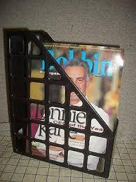 office depot magazine rack. Office Depot Magazine Rack