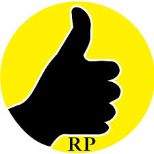 Republican Party of Namibia