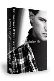 essay by steve jobs capital stuct essay apple capital structure essay background appleinsider help me do my essay steve jobs