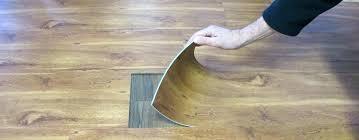 karndean loose lay loose lay vinyl flooring plank karndean loose lay best