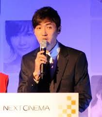 Danny Ahn - Wikipedia