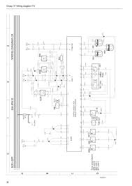 volvo d12c wiring diagram volvo wiring diagrams