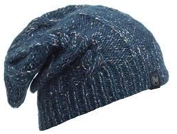 <b>Buff шапка</b> GYMMER. <b>Шапки</b> Каталог. Триал-Спорт.