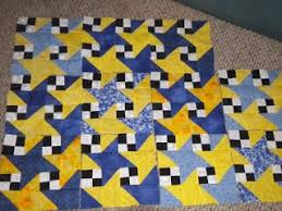 16 best milky way images on Pinterest   At sign, Block quilt and ... & Free Patterns from Sophie Junction: Milky Way Quilt Block Adamdwight.com