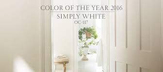Small Picture perfectly suited 9 top rated color combinations for your home