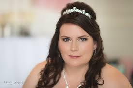greysolon ballroom wedding duluth mn