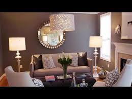 10 elegant small living room designs ideas
