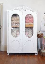 381 best Quilt Stacks images on Pinterest | Bees, Creativity and ... & Quilt Cupboard Adamdwight.com