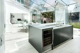 contemporary kitchens. Contemporary Bulthap Kitchen Kitchens H