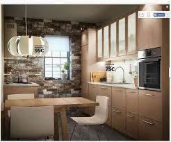 Facade Cuisine Ikea Faktum Beau Changer Facade Cuisine Plansmodernes