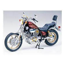 motorcycle toy model kits ebay
