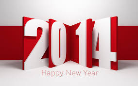 happy new year 2014 wallpaper free download. Modren Year Happy New Year 2014 Free Wallpaper On Download W
