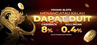 Dragon222   Situs Judi Slot Online Resmi, Judi Online Terbaik